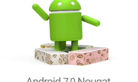 Android 7.0 Nougat Set To Arrive On Devices Quicker Than Expected!