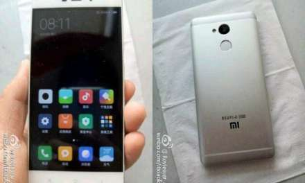 Xiaomi Redmi 4 Specs Leaked Ahead Of Upcoming Launch This Week