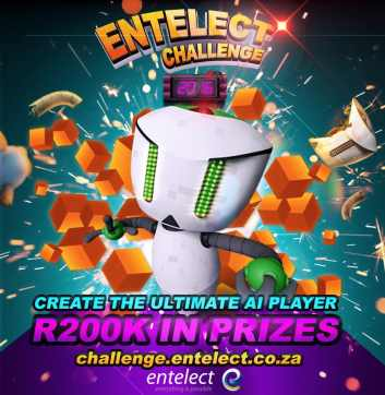 entelect-challenge-logo