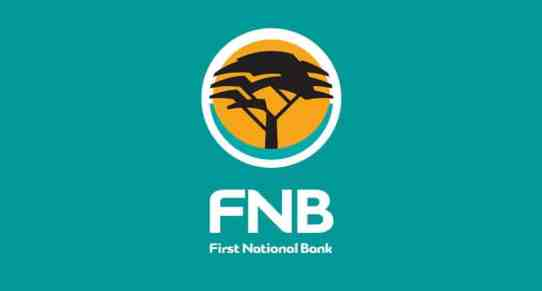 fnb-logo-2016