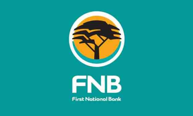 FNB extends free WI-FI access at its branches