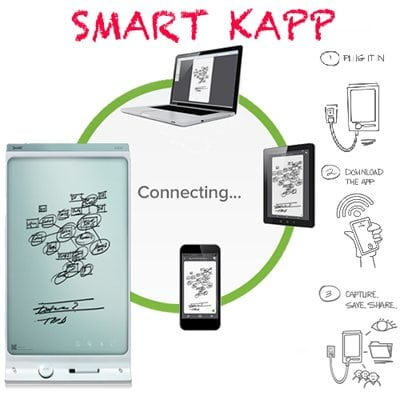 smart-kapp-kapp-smart