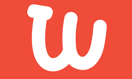 Introducing To You Weable.co.za! SA's friendliest online tech store?