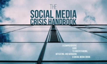 69% of South African businesses do not have a social crisis plan