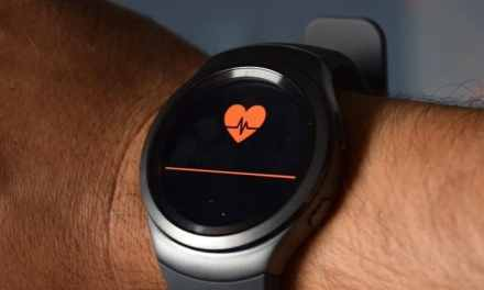 Samsung Gear S3, Gear S2 And Gear Fit2 Will Now Work On iOS Devices