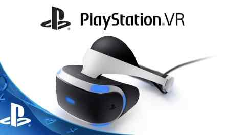 Official: PlayStation VR Goes On Sale In South Africa