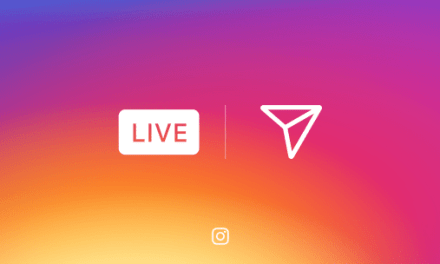 Instagram Launches Live Broadcasting On Instagram Stories, This Is How It Works