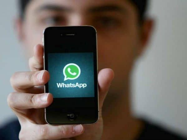 WhatsApp Stops Functioning on Older Android, iPhone, Windows Phone 7 Models