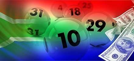 How to Play the Biggest Lottery Games Online in South Africa