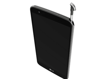 LG Stylus 3 officially launches in South Africa