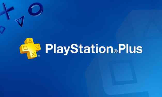 New PlayStation Plus Prices For South Africa