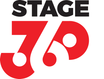 STAGE360 Mobile Music and Content Service Launches on BBM Messenger