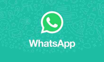WhatsApp Update Introduces Shared Media Bundling As Well As Support for All File Types