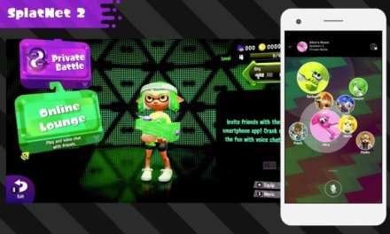 Nintendo Switch Online App now Available for Download on Android and iOS