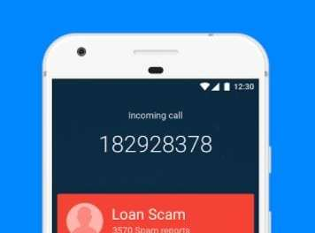 Truecaller for Android Introduces Spam Folder, More Themes And Ability To Save MMSs