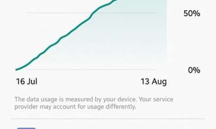 How To Save Money On Your Phone Bill By Reducing Your Data Usage On Android and iOS