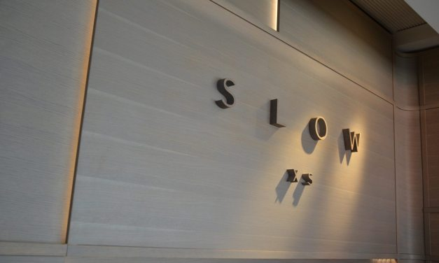 FNB unveils SLOW XS Lounge in Lanseria