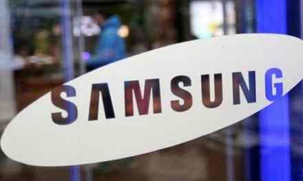 Samsung Electronics Announces Second Quarter Results