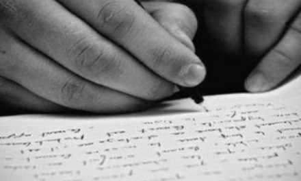 Best Essay Topics for IELTS 2017