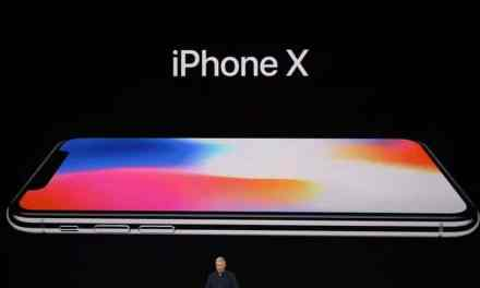 iPhone X Launched – All You Need To Know About It!