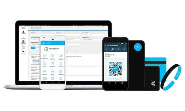 Youtap launches mobile money payment processing platform as a cloud-based service