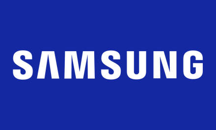 Messenger of the Product: Samsung Wearable Package Design Story