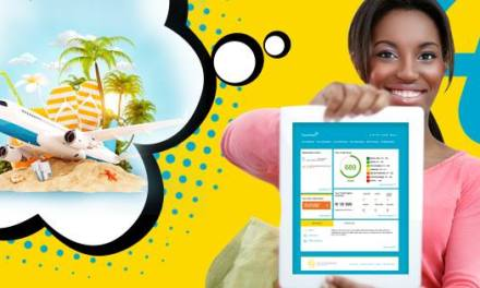 TransUnion survey: South Africans taking more proactive approach to credit