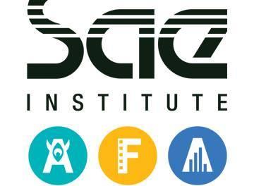 SAE: Hlubi Mboya-Arnold Scholarship Announced