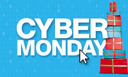 Full List: Cyber Monday Deals in South Africa