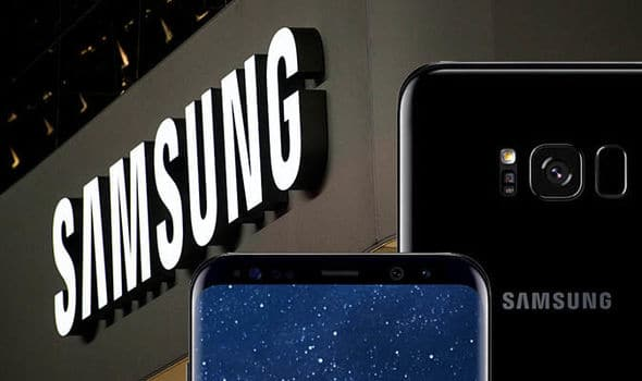 Samsung Galaxy S9 & Galaxy S9+ Set To Arrive at CES 2018