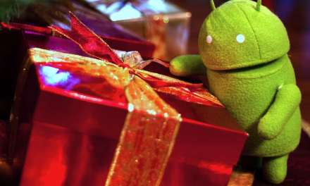 Android apps that take the stress out of planning a Christmas meal for the family