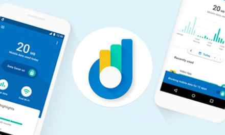 Google Launches Datally, App Dedicated To Save Your Mobile Data