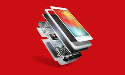 Qualcomm Snapdragon 670, 640 and 460 SoC Specs Leaked