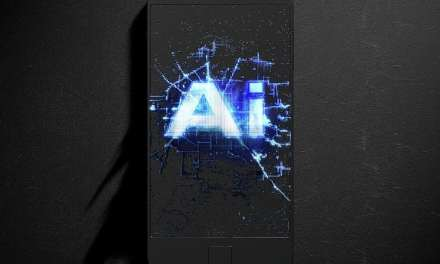 Breakthroughs in artificial intelligence will make your smartphone even smarter in 2018