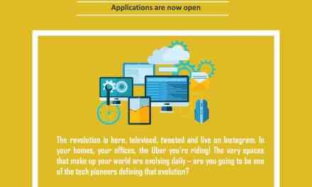 Tshimologong and BCX launch digital innovation programme