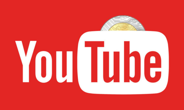 YouTube Ads Invaded by Hackers To Mine Cryptocurrency