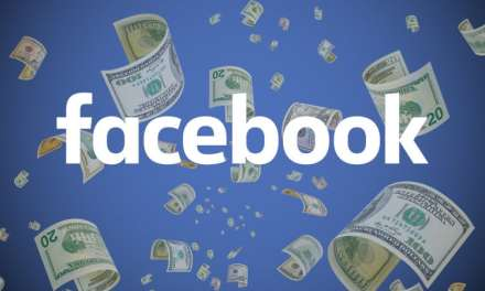 Cryptocurrency-Related Ads Now Banned on Facebook