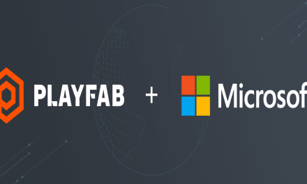 Cloud Gaming Company 'PlayFab' Aquired by Microsoft