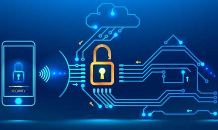 Best practices for keeping your smartphone and mobile data secure