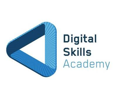 MTN & Digital Skills Academy project supports Fibre to Home rollout
