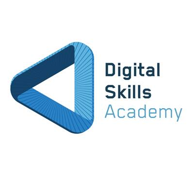 Cisco provides 'project-based challenges' for participants in skills training with Digital Skills Academy