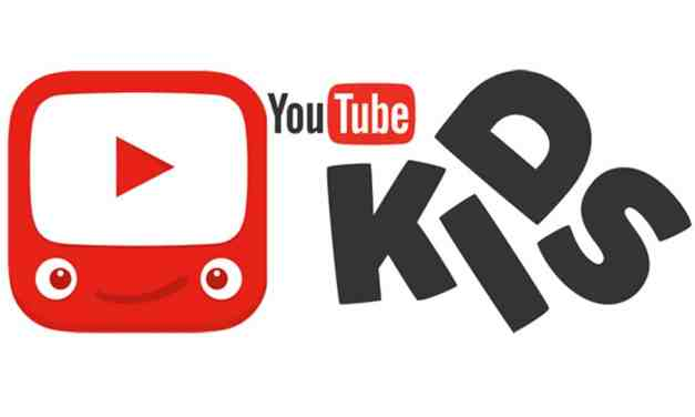 YouTube Kids will only receive curated content in whitelisted version