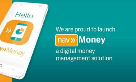 FNB introduces nav» Money – the future of money management
