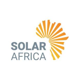 Solarafrica Welcomes Its 50th Customer and Hits 17mw in