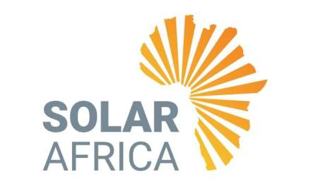 Solarafrica Welcomes Its 50th Customer and Hits 17mw in Signed Solar Energy Contracts