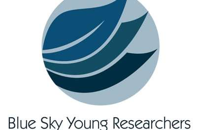 Young biotech researchers, innovators invited to enter Blue Sky Awards