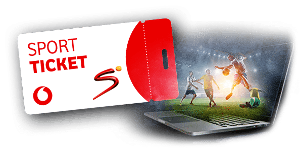 Watch Live Sports on Your Mobile Device for just R12.00 in South Africa