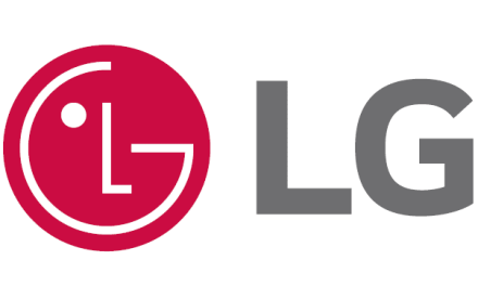 LG takes a stance on local gaming and eSport talents