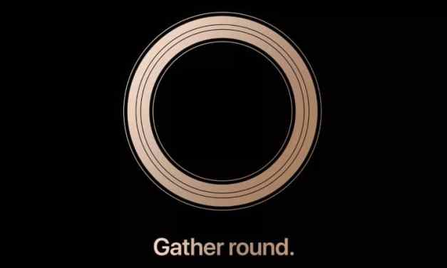 New iPhone Models set to Launch as Apple Sends Invites for 12 September Event