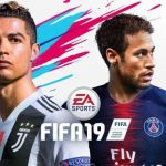 Demo Release Date Announced for FIFA 19